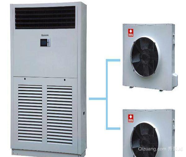 空调室外机滴水 二、空调室外机滴水原因二:液化现象 压缩机在工作时,会产生冷功,而制冷剂经压缩产生冷功时,会向外泄放冷功,故在传输冷制冷剂的管道和冷凝器表面温度极低。大气中富含饱和水蒸汽,这些水有趋冷的特性,会液化成水,于是就出现外机滴水现象了。 解决办法:外机滴水属于正常现象,可以将排水管接入下水管道就可以解决这个问题,也可以用容器将水收集起来,用来浇花、拖地等。