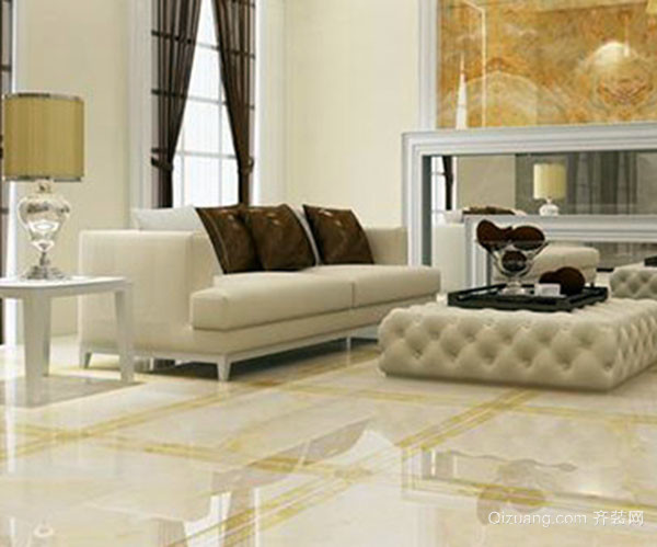 诺贝尔瓷砖-微晶石瓷砖