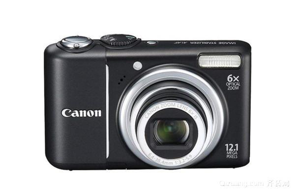 相机受到图像尺寸,文件格式,媒体类型,存储空间,传感器类型,自动聚焦