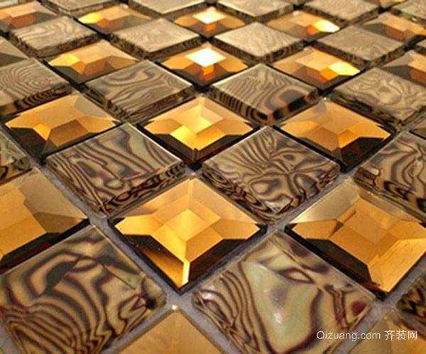 诺贝尔马赛克瓷砖