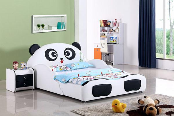 儿童床垫选购尺寸