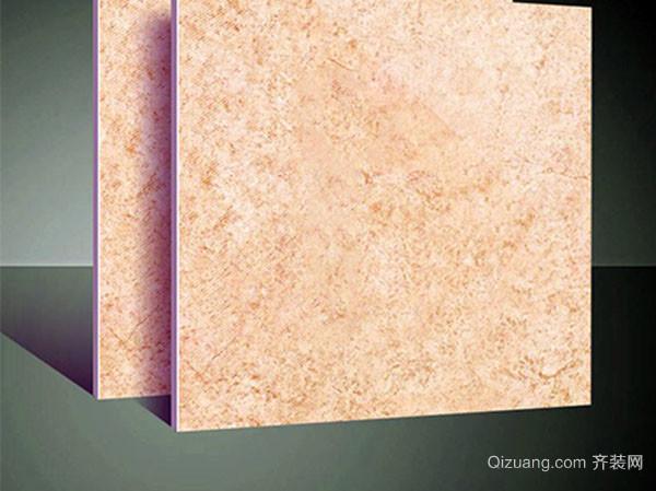 东鹏瓷砖优势