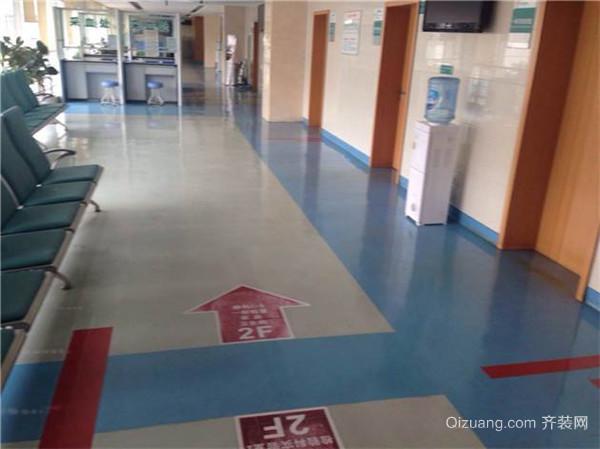 地板胶是什么