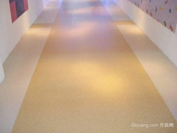 地板胶多少钱
