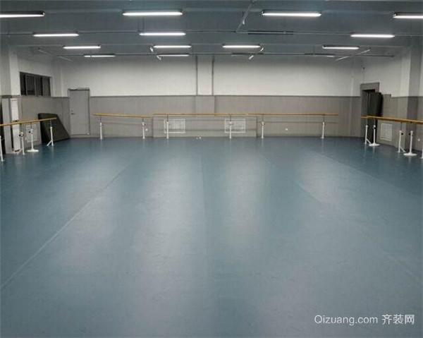 地板胶怎么用