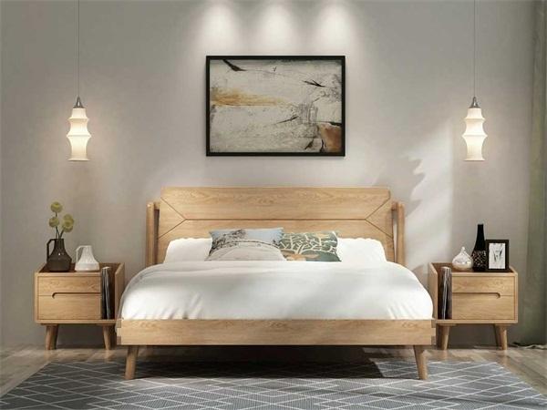 卧室最脏的地方—家具