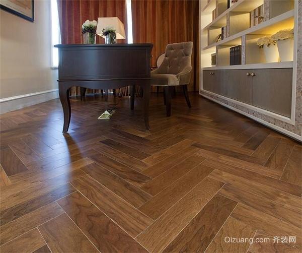 木地板和瓷砖 三、木地板和瓷砖哪个好价格 木地板价格中高档品牌的复合木地板产品的价格在每平方米90至120元之间,木地板的安装方法简便,经销商的价格中都含有辅助材料费及施工人工费,因此可以让其免费安装。中高档品牌的瓷砖价格在每平方米150至250元之间。安装的工时费在3540元/平方米。釉面砖单价约合每平方米30元,通体砖约合每平方米50元,目前国产地砖,价格高的可达每平方米500多元。 小编提醒:木地板的纹理属于纯天然的,独特的纹理给人不同的审美感,它能很好的诠释主人独特的审美观点。在施工铺排的时候