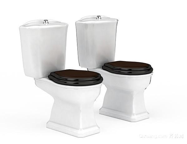 toto马桶有哪些优势 一、toto马桶有哪些优势TOTO品牌介绍 TOTO卫浴创立于1917年,在近百年的发展中,公司以其尖端的科技和卓越的性能,获得了广大消费者和业界的一致好评。公司应用水与电子相结合的工艺技术以及其他相关工艺技术,自主研发了以水与电相结合为基础的系列产品,并被业界公认为水电结合产品第一产家。 二、toto马桶有哪些优势TOTO技术优势 TOTO产品一直以来都以自己超强的实力为客户带去不同的生活享受。无论是智能技术超漩式冲洗,还是SMA恒温技术,无论是带动行业节水风潮的4.