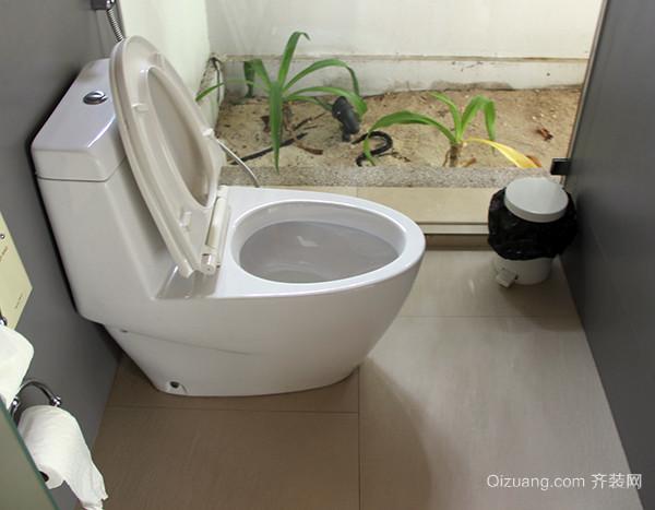 toto马桶 三、toto马桶有哪些优势TOTO设计优势 TOTO一直以来都致力于保护珍贵水资源,为消费者创造和保护舒适的生活环境,发展一体化组合结构的卫浴设备产品,不断的增强了自身的产品实力,创造出了首屈一指的东陶产品,使TOTO产品以其卓越的功能和极高的可靠性深得业界和消费者的信赖。