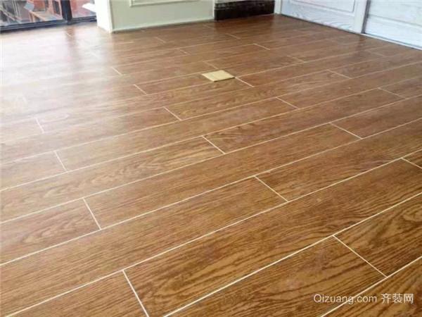地板填缝剂品牌有哪些