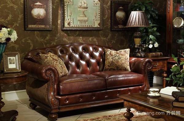沙发翻新价格是多少