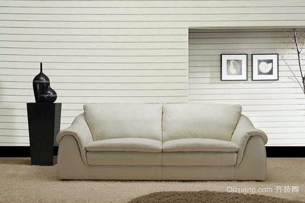 旧沙发翻新