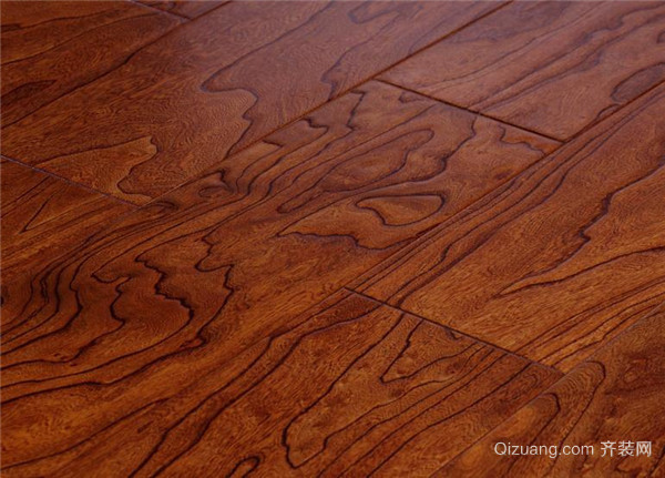 生活家地板和圣象地板哪个好