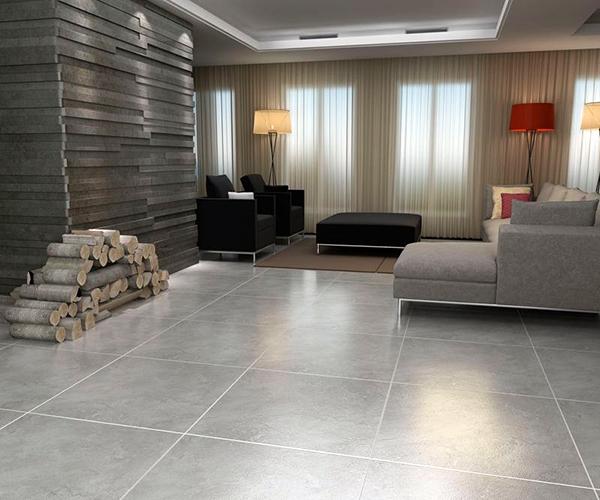 超薄瓷砖有什么好处? 超薄瓷砖有什么缺点?