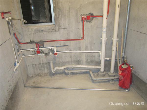 水电改造怎么才省钱