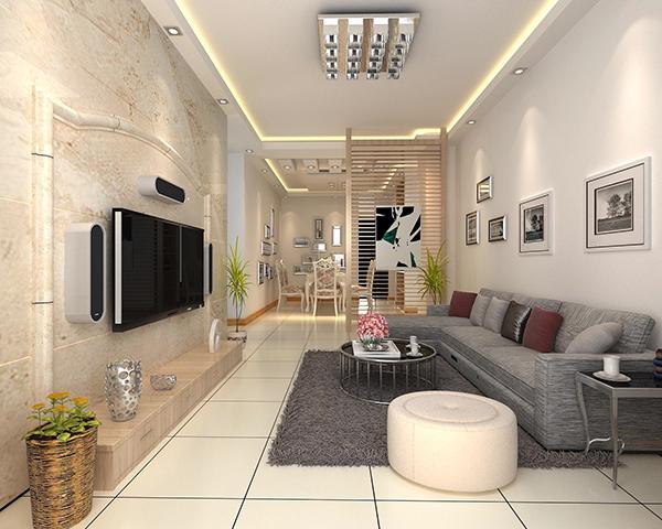 房屋装修如何更省钱 装修经验告诉你