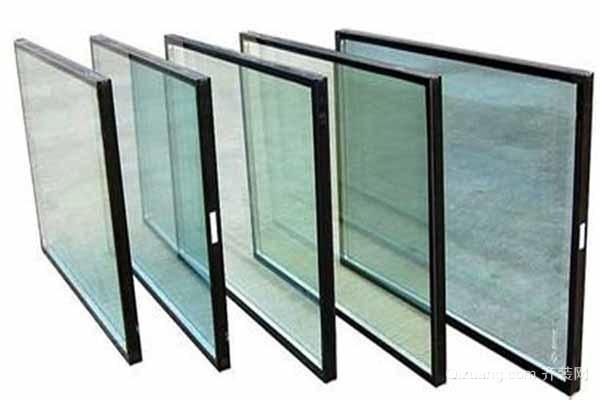 四招搞定夏日窗户隔热—安装节能玻璃隔热