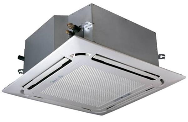哪些家庭不适合安装中央空调