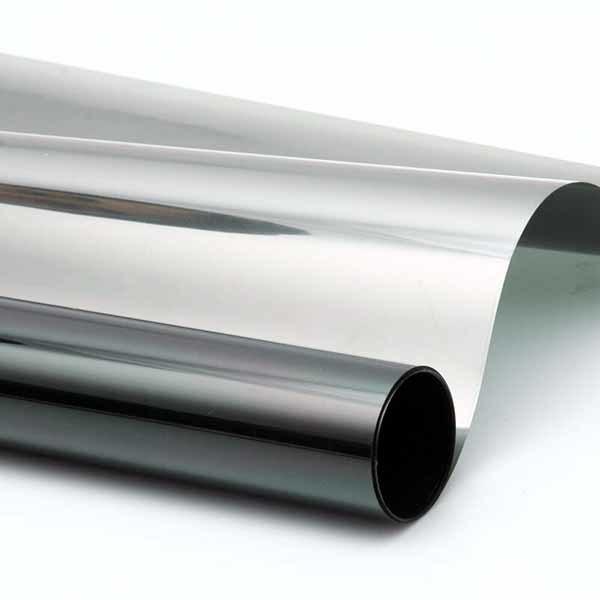 隔热膜的原理_安全膜 防爆膜 隔热膜 防弹膜