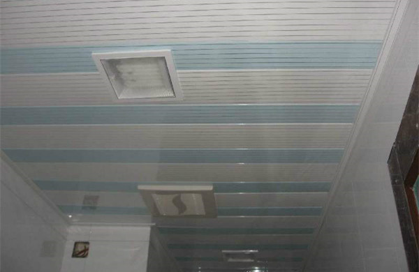 PVC吊顶