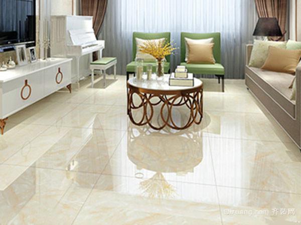 微晶石和大理石瓷砖区别比较