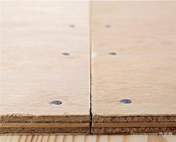 地板胶怎么选