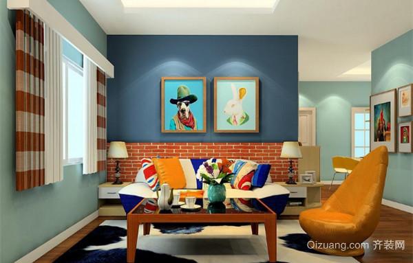 夏季刷墙面漆的影响因素介绍