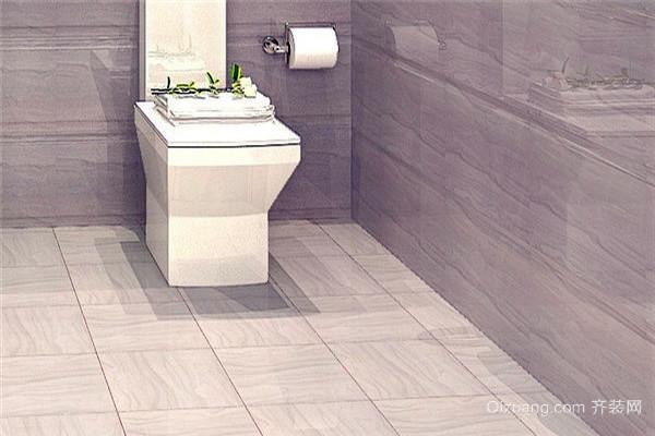 一、防滑地板砖分类玻化砖 玻化砖是一种经高温烧制而成的瓷质砖了,它是比抛光砖更高一个档次的高级的地砖。这种地砖是所有瓷砖中最硬的一种了。加之玻化砖表面的镜面反射的效果极佳,因此选择此砖更能表现装修的效果。当然这种地砖价格也比较高,所以一般住宅装修中采用的并不多。 它具有防水防潮、耐磨以及容易清洁等的优点,对于潮湿或常需保持卫生的空间如厨房、浴室等最为合用的哦。 二、防滑地板砖分类釉面砖 釉面砖是指砖表面烧有釉层的瓷砖。这种砖一种是用陶土烧制的,这种砖强度低且吸水率大,所以在目前装修过程中运用的并不