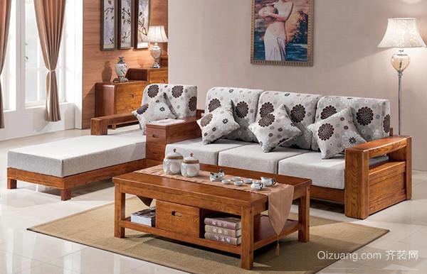 白蜡木家具的缺点分析