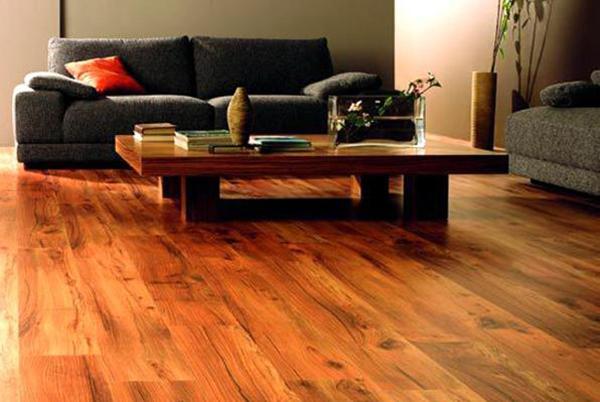 强化地板和复合地板pk