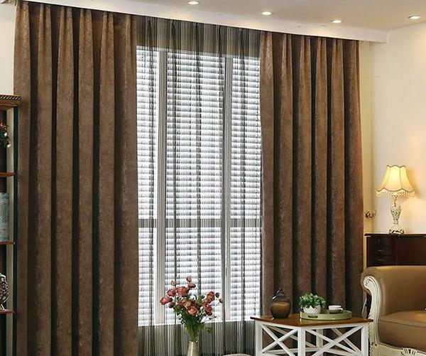 电动窗帘流行品牌哪种好