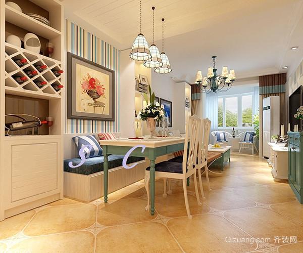 如何挑选木地板颜色 多方面考虑给你更好搭配
