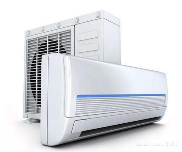 日本空调品牌