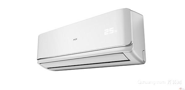 日本空调品牌推荐