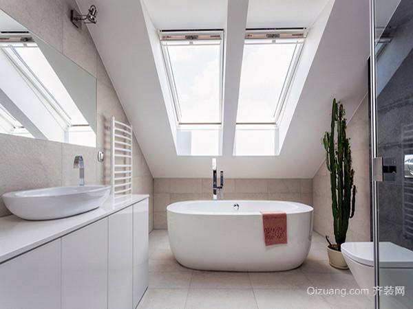 浴缸水垢清除