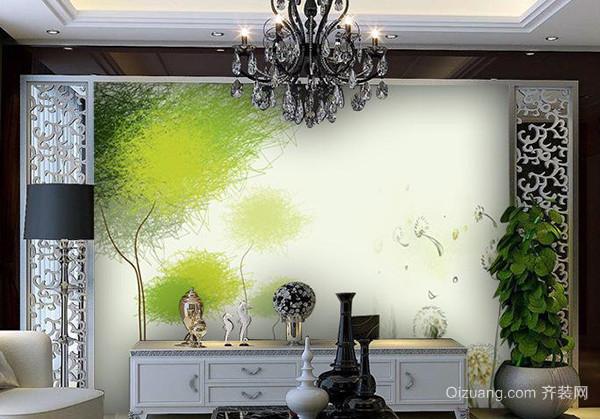 客厅涂料渗水怎么解决
