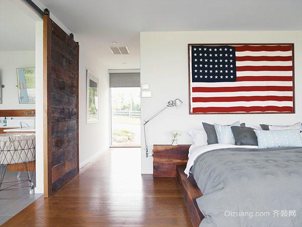 怎么正确使用软木地板