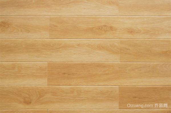 复合木地板选购看什么