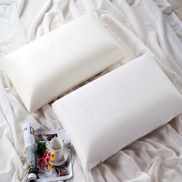 太空枕头优势