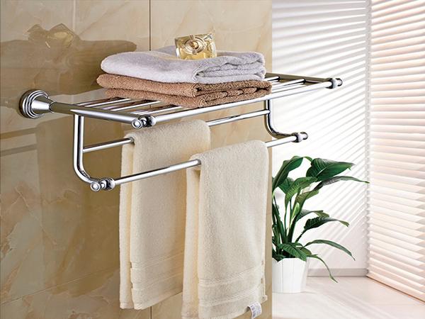 卫浴毛巾架品牌三.jpg