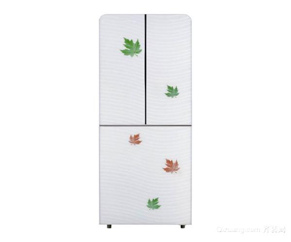康佳冰箱使用