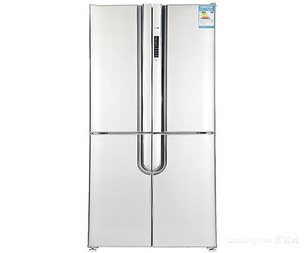 康佳冰箱使用注意事项介绍