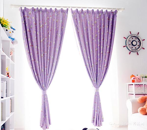阳台安装哪种窗帘