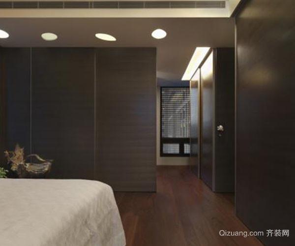 卧室选购地板有哪些注意事项