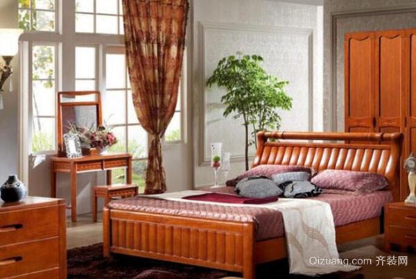 家具涂料的种类有哪些