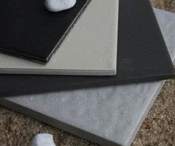 卫生间应该如何挑选瓷砖