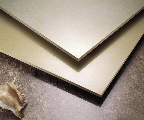 卫生间瓷砖挑选注意事项