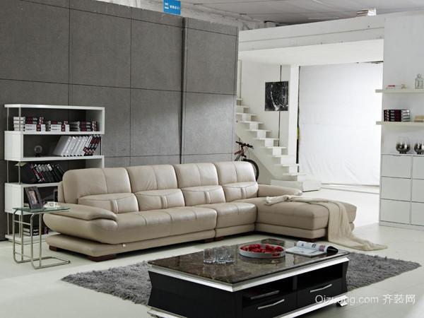 客厅沙发清洁妙招