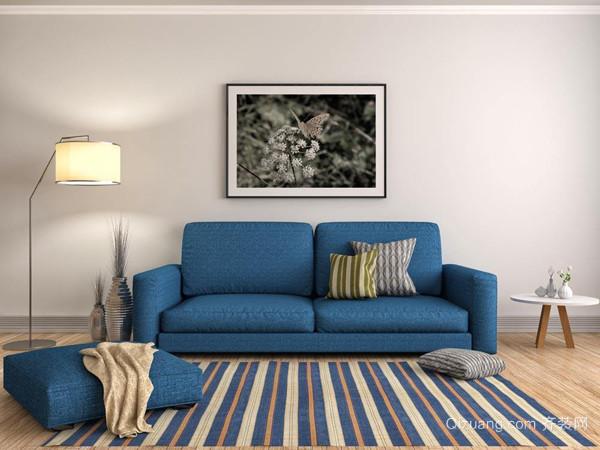 家具保养常识