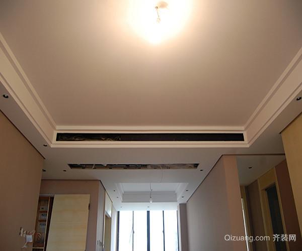 中央空调有什么作用,主要是健康升级,节能技术,远程控制等,一起看看吧
